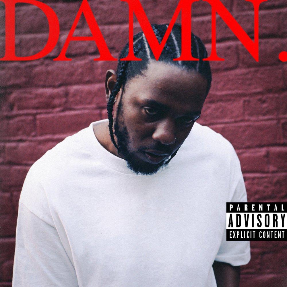 To platetips! Kendrick Lamar og Ulver