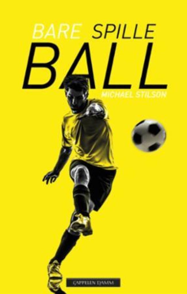 Fotballglede