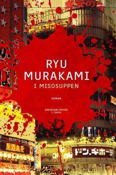 I misosuppen av Ryu Murakami
