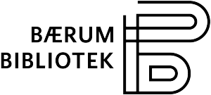 barum_bibliotek_logo