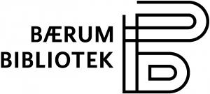 barum_bibliotek_logo