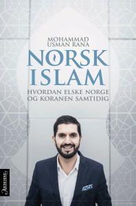 Norsk islam – hvordan elske Norge og Koranen samtidig? @ Bærum bibliotek Bekkestua | Akershus | Norge