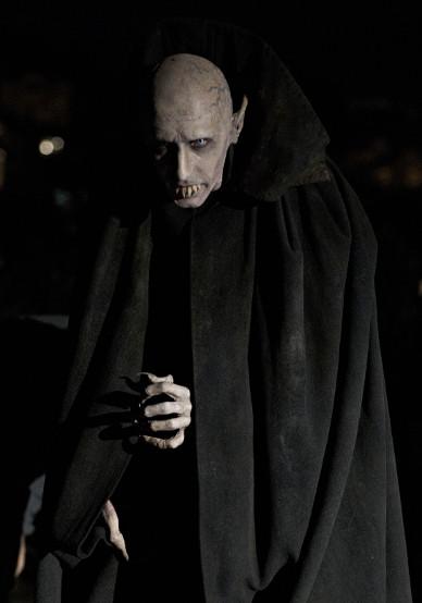 9 filmer som passer til Halloween del 3