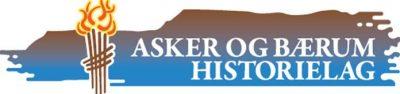 Asker og Bærum Historielag - Årsmøte og lokalhistorisk foredrag @ Bærum bibliotek Bekkestua | Akershus | Norge