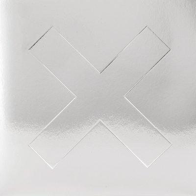 Knallsterk drømmepop fra The XX:  «I See You»