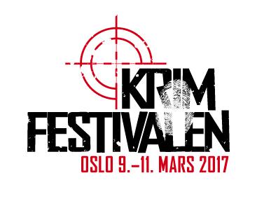Krimfestival