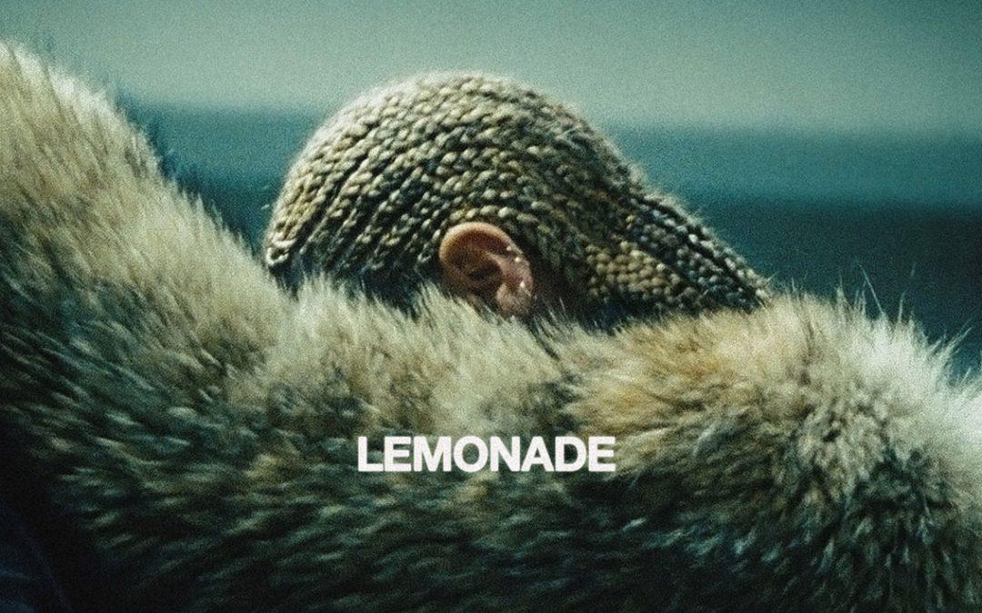 Musikkbloggredaksjonens favorittplater fra 2016 (Marianne)
