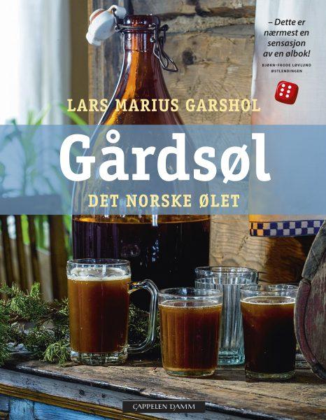 Gardsol Det norske olet