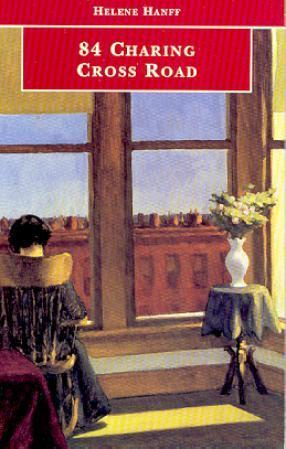Brevvekslingsroman med varme