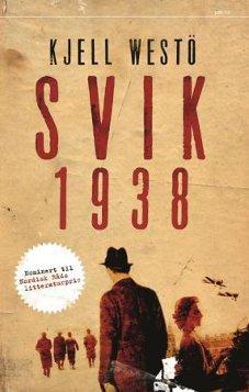 Bli kjent med Helsingfors fra 1938