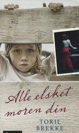 En sterk jentes oppvekst i Oslo Øst.