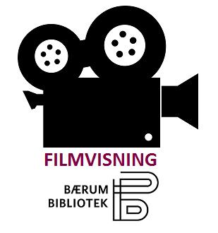 Filmvisning: Høstferiekino @ Bærum bibliotek, Bekkestua