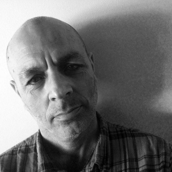 """Forfattertreff: Håvard Syvertsen om """"Å sykle - en besettelse"""" @ Bærum bibliotek"""