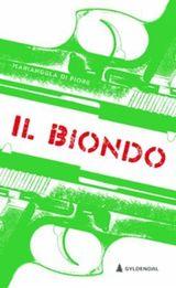 Italia, kjærlighet og mafia