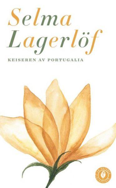 Åpen lesesirkel @ Bærum bibliotek Høvik