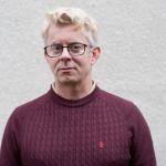 FORFATTERTREFF: Knut Nærum, Jahn Otto Johansen og Wenche Fuglehaug @ Bærum bibliotek Eiksmarka | Akershus | Norge