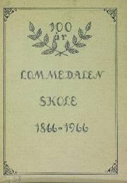 1866-1966