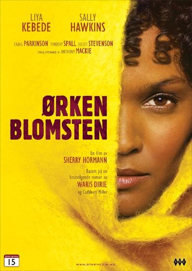 FILMOTEKET: Sterke kvinner