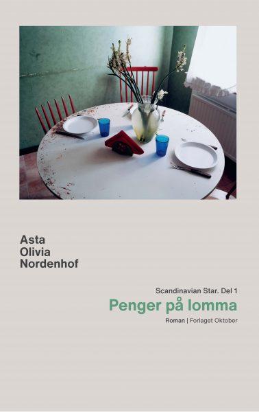 Digital lesesirkel: Penger på lomma @ Bærum bibliotek Sandvika
