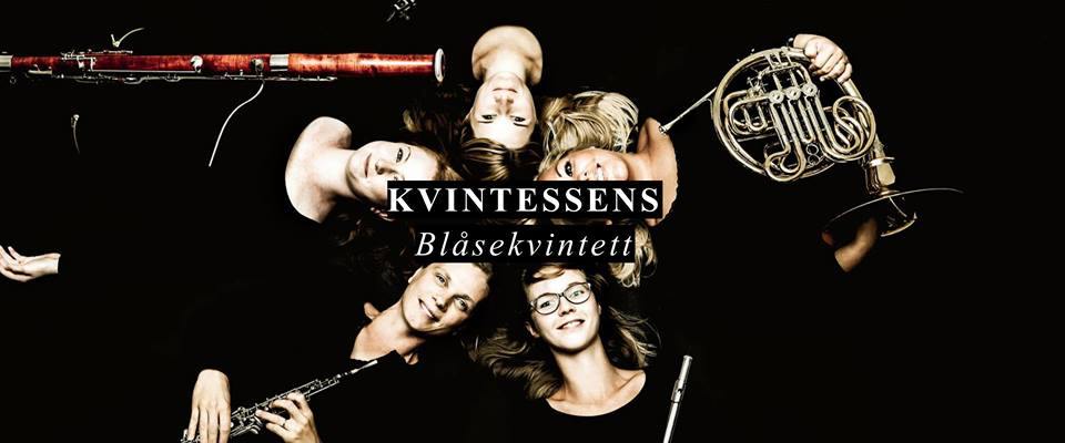 Informasjon om konsert på Sandvika 21/11