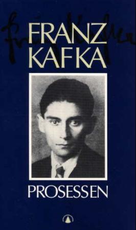 Prosessen_Kafka