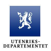 Reiseråd og frivillig registrering ved utenlandsopphold