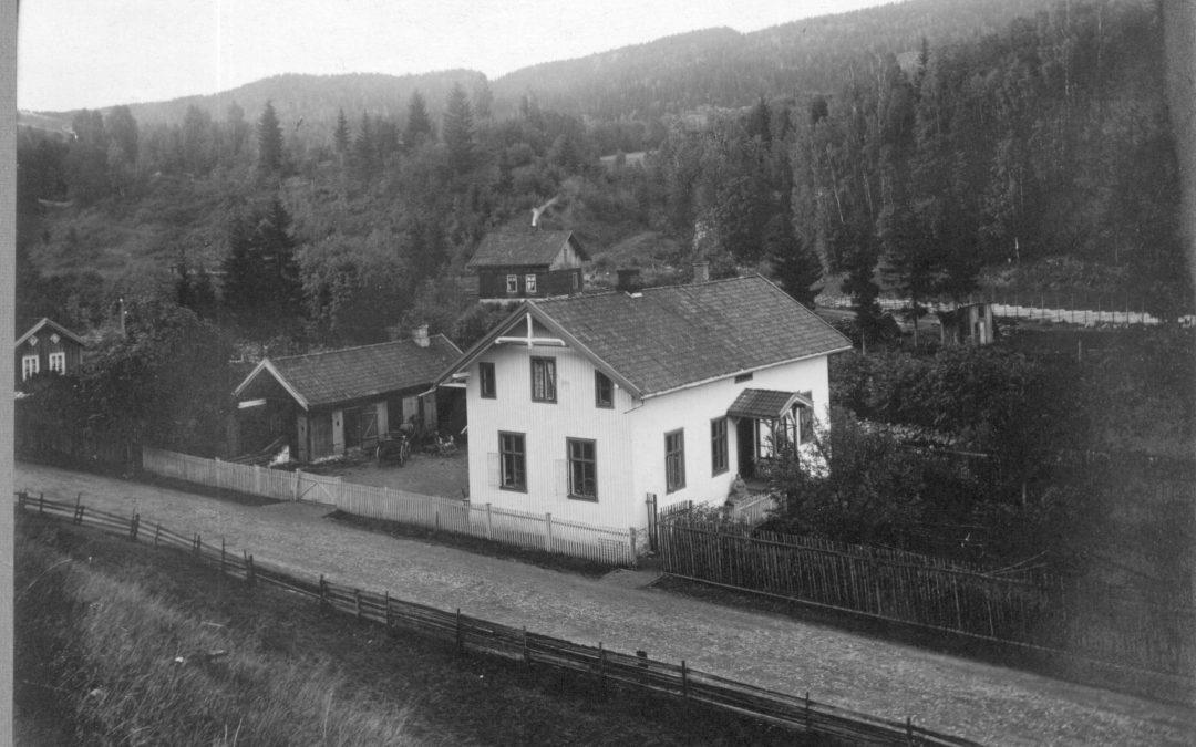 Bjørum skole
