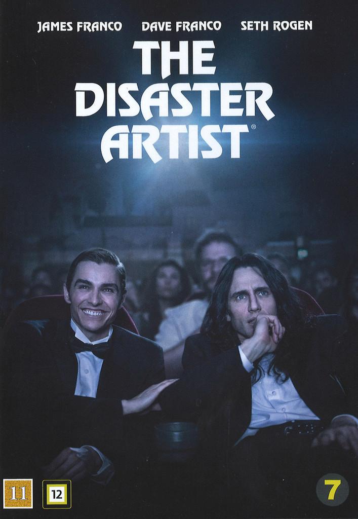 Katastrofekunst