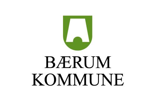 Utdeling av Bærum kommunes arkitekturpris og utstilling