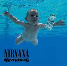 Nirvana – Nevermind 30 års jubileum!
