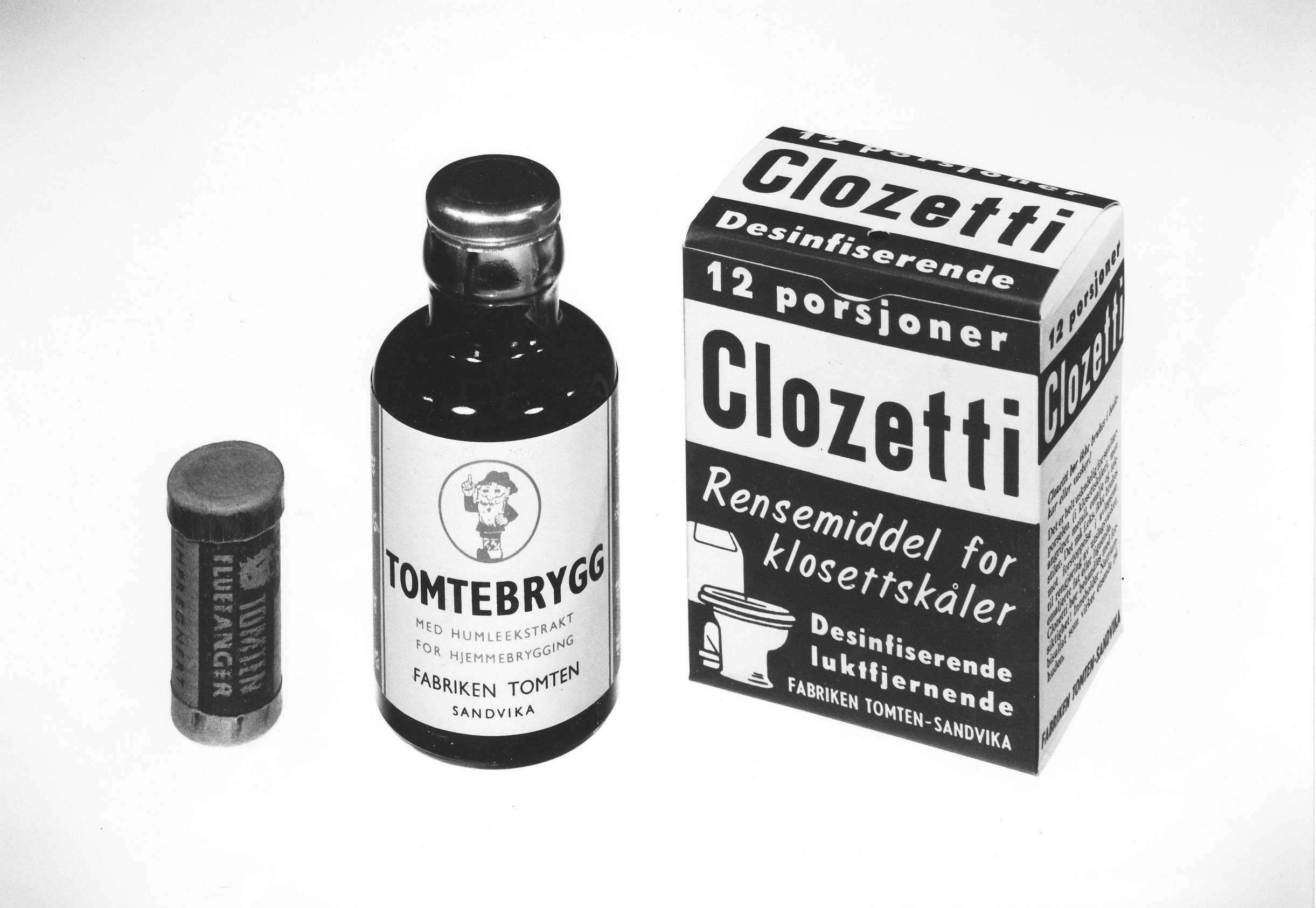 sb006327_Tomten produkter Clozetti mm