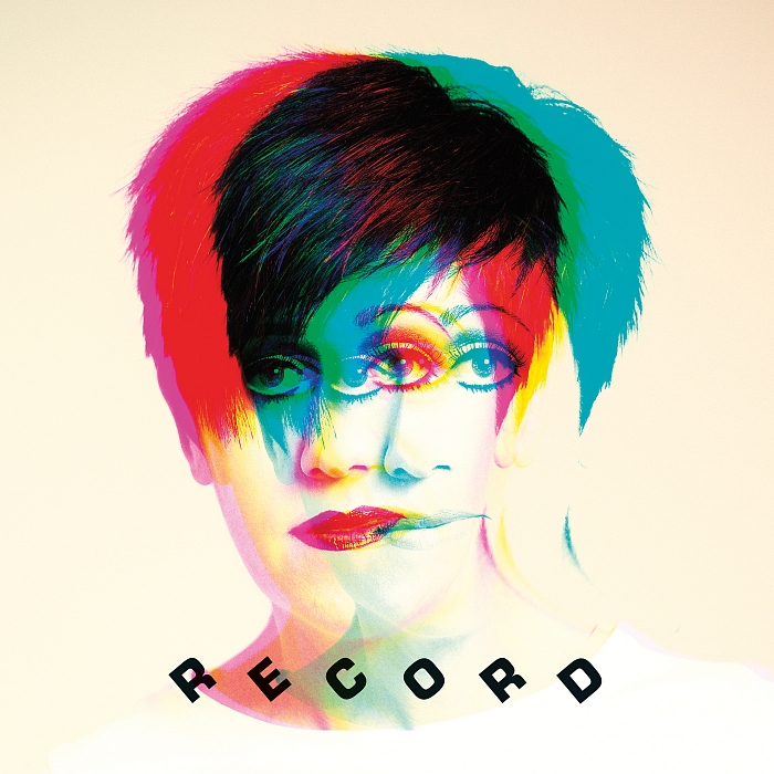 TRACEY THORN – «RECORD»